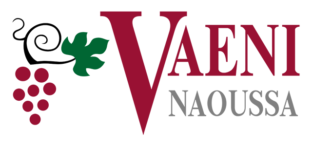 VAENI Agricultural Viticultural Winemaking Co-operation of Naoussa
